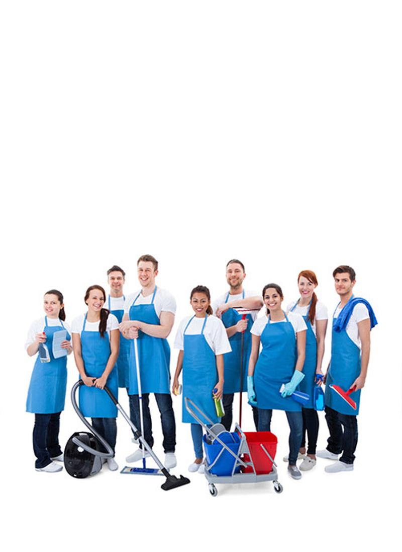 empresa-de-limpieza-en-cadiz